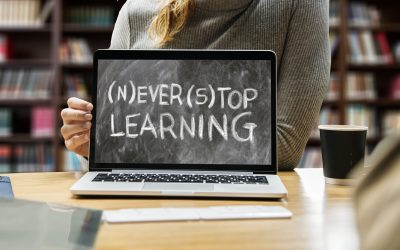 Five questions to ask before paying for an online course