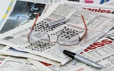 How press coverage can help your pet business