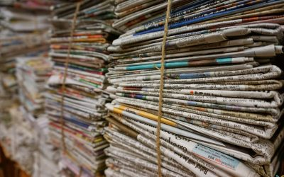 How to find the right journalist to contact with your press release
