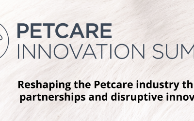 Highlights from the Kisaco Research Petcare Innovation Summit 2020