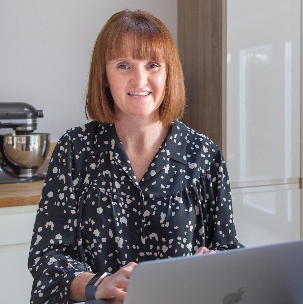 Publicity For Pet Businesses programme Rachel Spencer